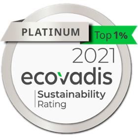 EcoVadis 2021-1-1-1-1