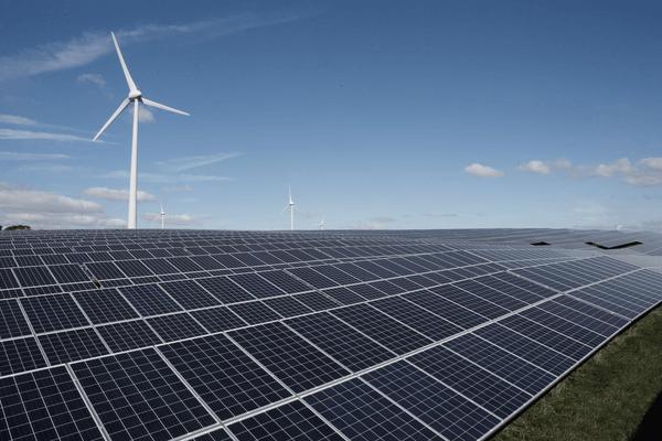 Medium Screen 72 DPI-Vattenfall_Parc_Cynog_Wind_Farm_03
