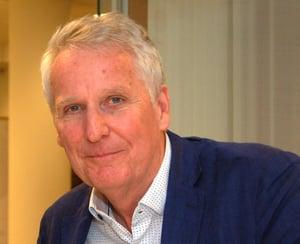 Stig Andersson SamEnergi