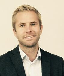 Viktor Gårdö-1