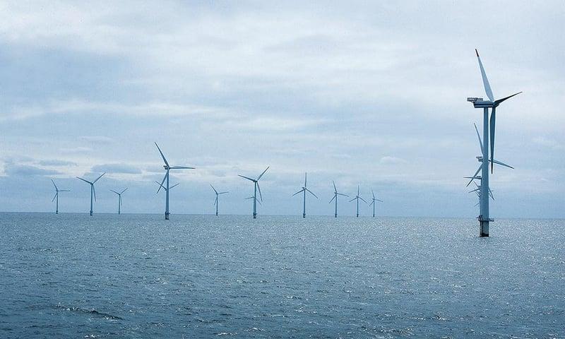 cover-Horns-rev-wind-farm-02