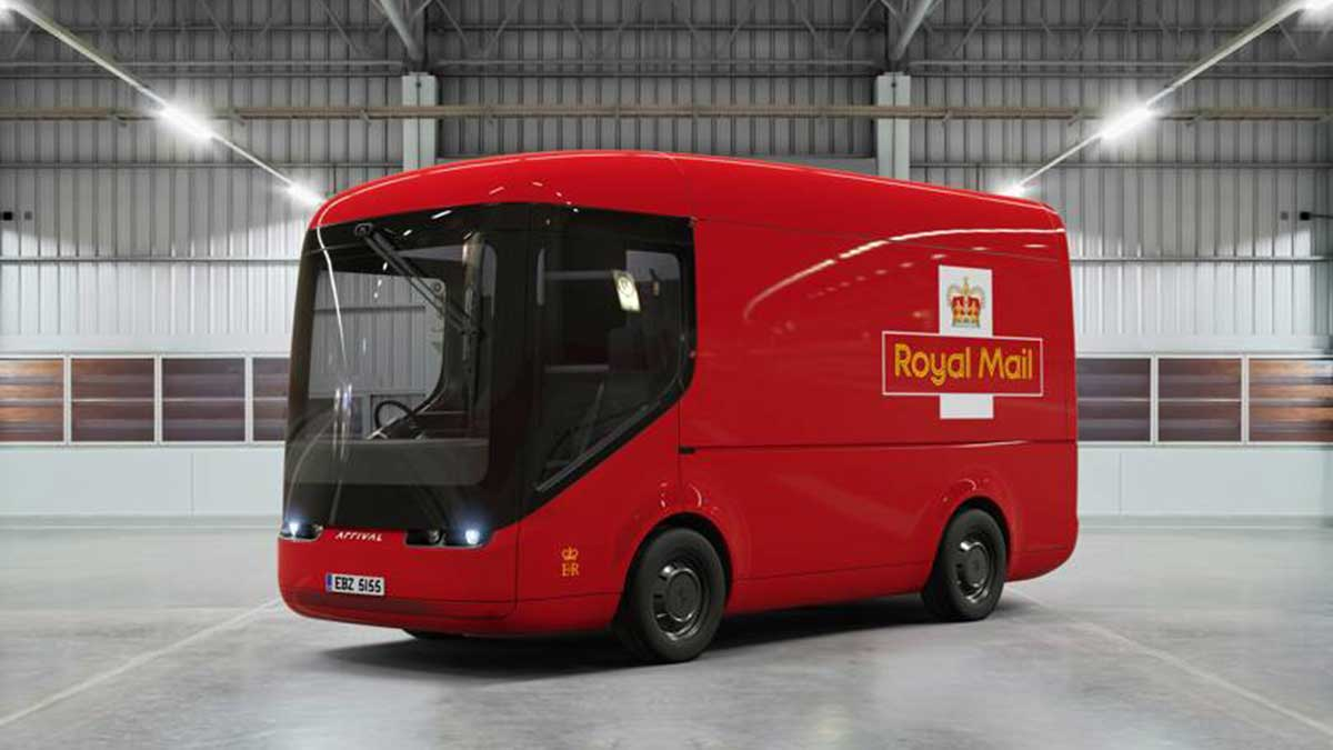 royal-mail-arrival